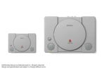 playstation classic system us 18sept18 5