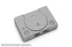 playstation classic system us 18sept18 7