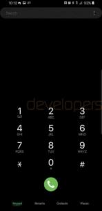 samsung android pie update 14