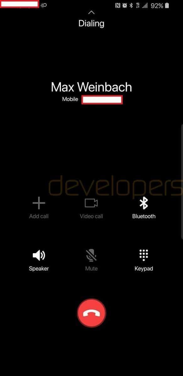 samsung android pie update 16