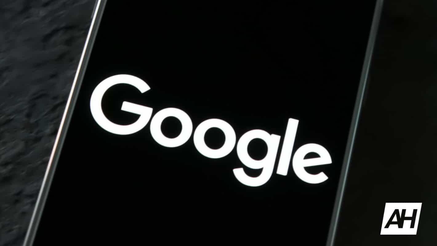 AH A New Google LOGO 139 New AH logo