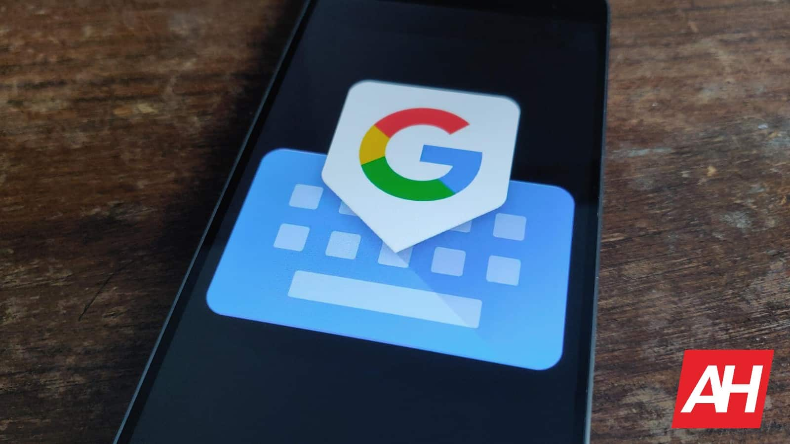 Check Out Gboard's New Google Assistant-Based Voice Typing Feature