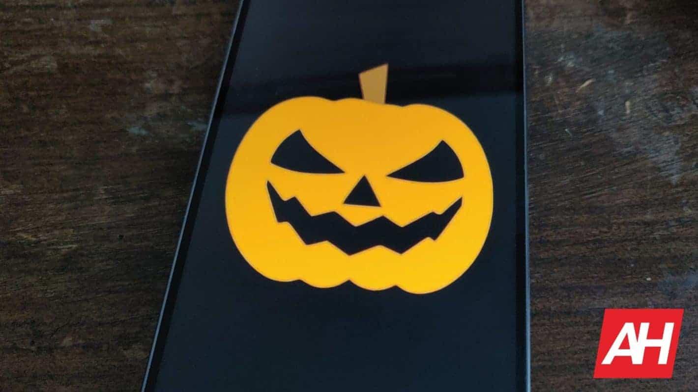 AH Halloween 1
