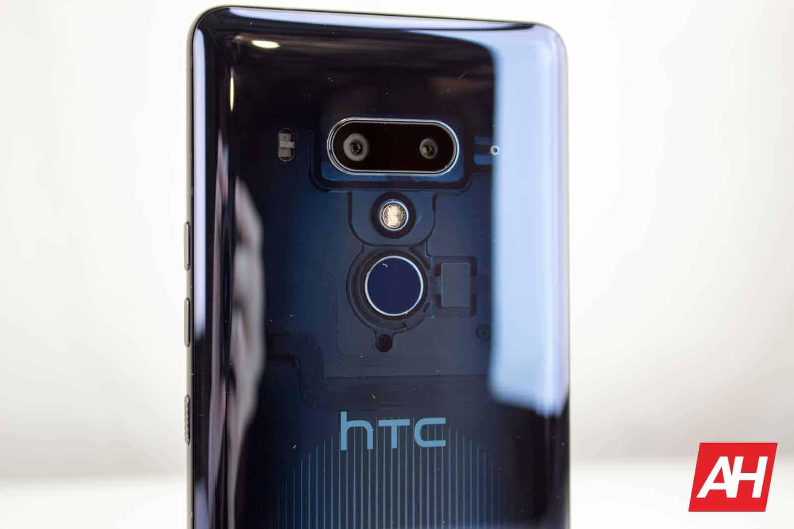 AH New Logo HTC U12 2018 07