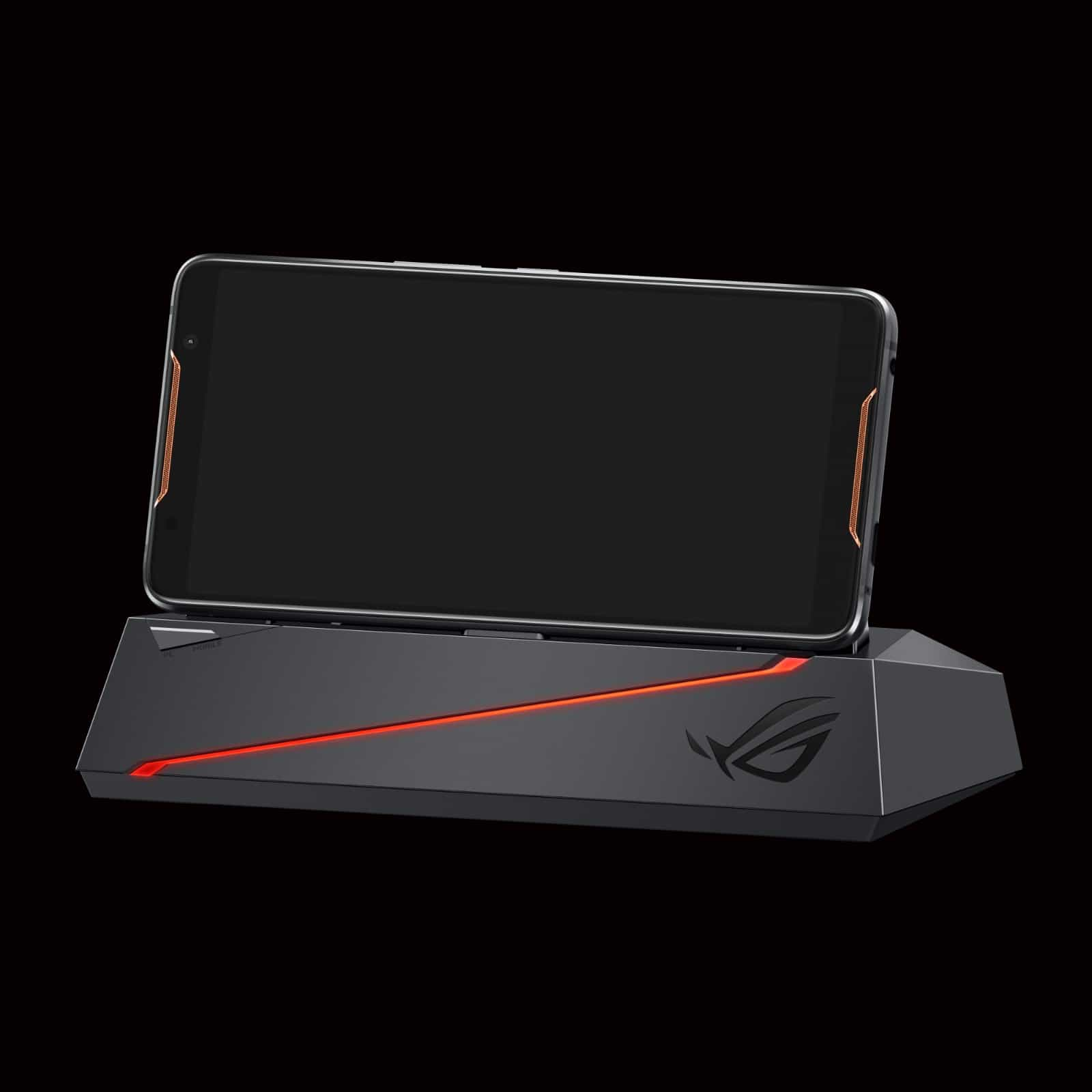 ASUS ROG Phone official image 10