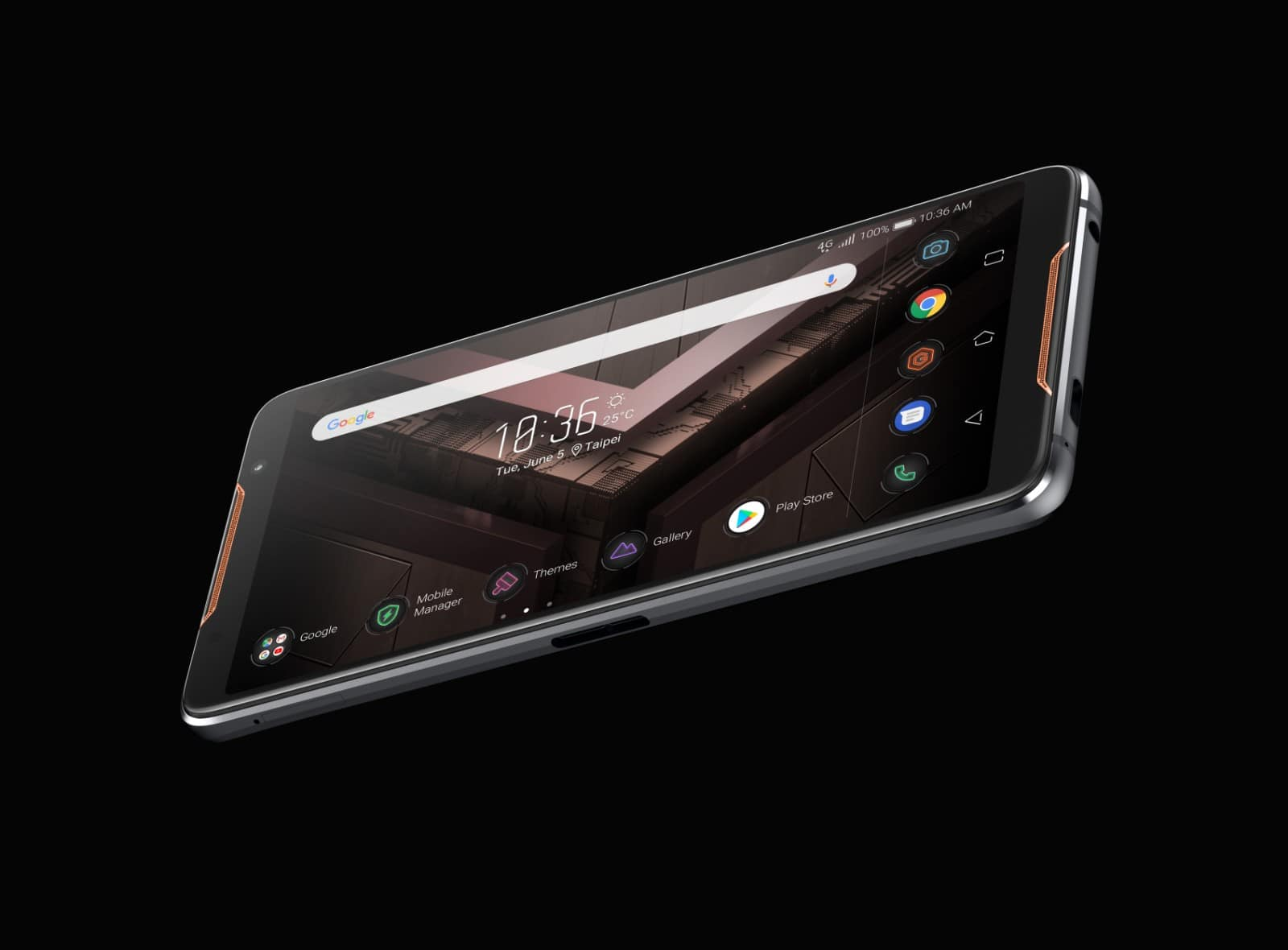 ASUS ROG Phone official image 20