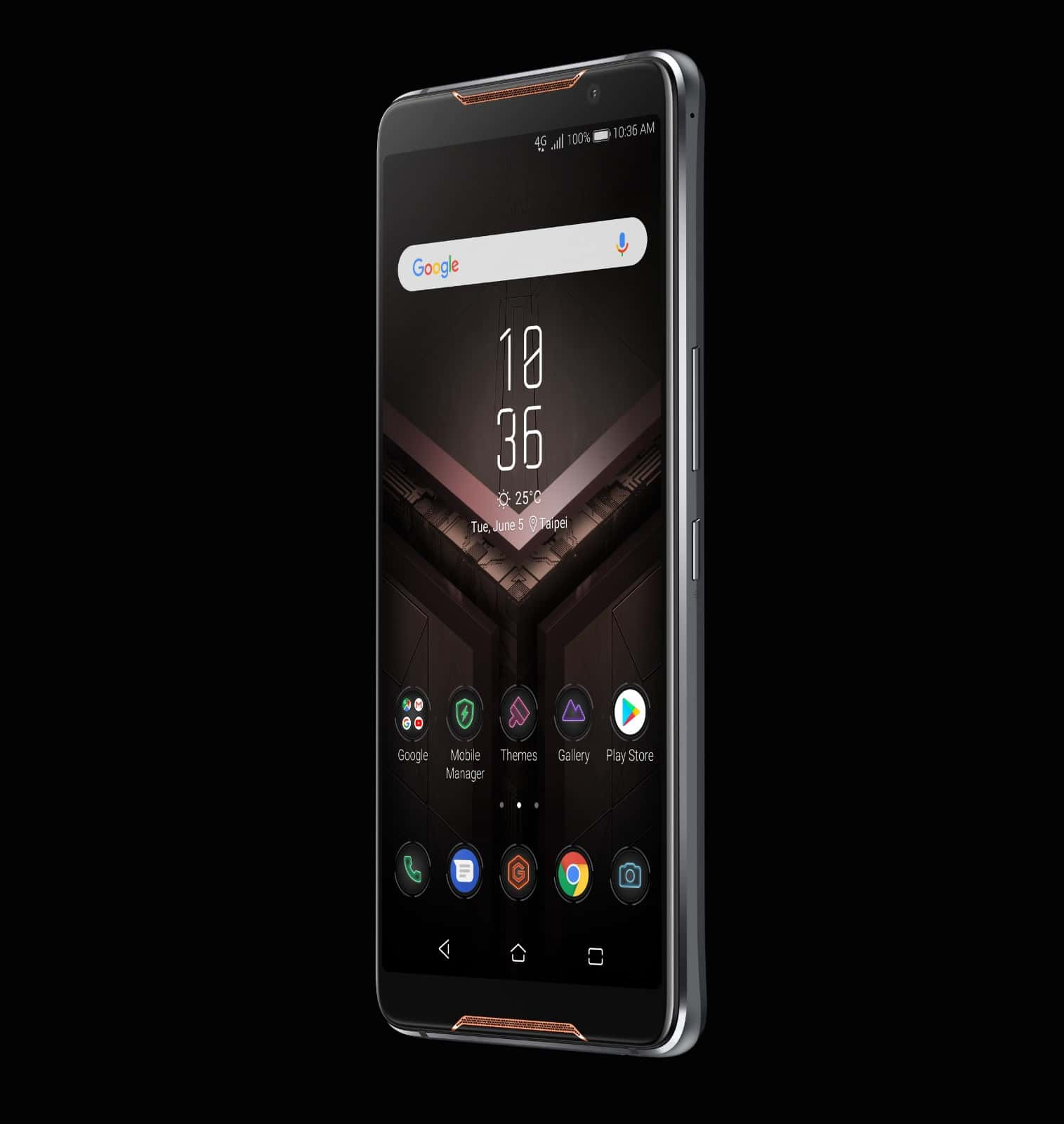 ASUS ROG Phone official image 21
