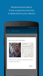 ATT Mobile Security app official image 6