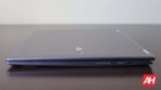 Acer Chromebook Spin 13 Review Hardware 02 AH New