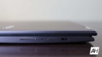 Acer Chromebook Spin 13 Review Hardware 03 AH New