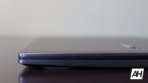 Acer Chromebook Spin 13 Review Hardware 04 AH New
