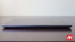 Acer Chromebook Spin 13 Review Hardware 05 AH New