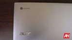 Acer Chromebook Spin 13 Review Hardware 14 AH New