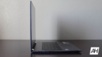 Acer Chromebook Spin 13 Review Hardware 17 AH New