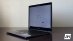 Acer Chromebook Spin 13 Review Hardware 19 AH New