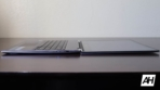 Acer Chromebook Spin 13 Review Hardware 25 AH New