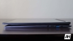 Acer Chromebook Spin 13 Review Hardware 27 AH New