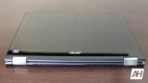 Acer Chromebook Spin 13 Review Hardware 28 AH New