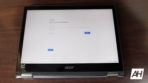 Acer Chromebook Spin 13 Review Hardware 29 AH New