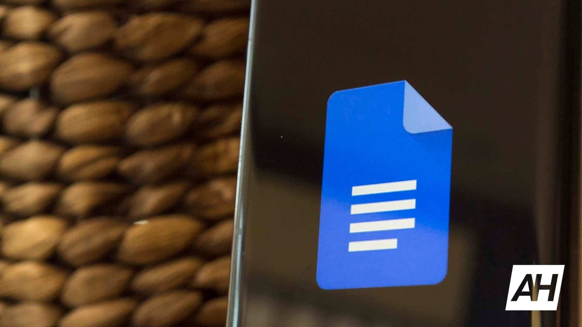 New Google Docs Tool Lets You See History of Changes to Shared Documents
