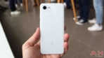 Google Pixel 3 Hands On AH 19