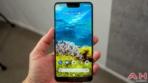Google Pixel 3 XL Batch 2 AH 12