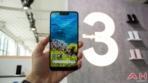 Google Pixel 3 XL Batch 2 AH 13