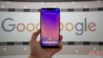 Google Pixel 3 XL Batch 2 AH 7