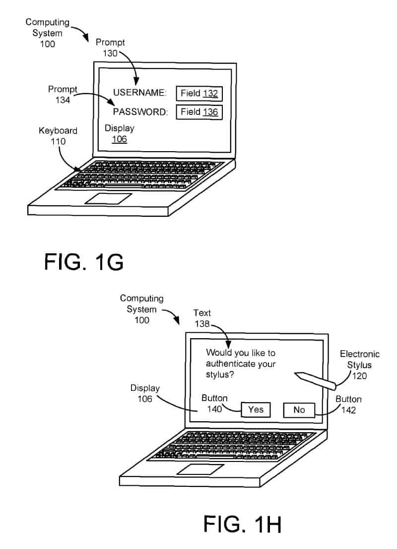 Google Stylus Patent 01