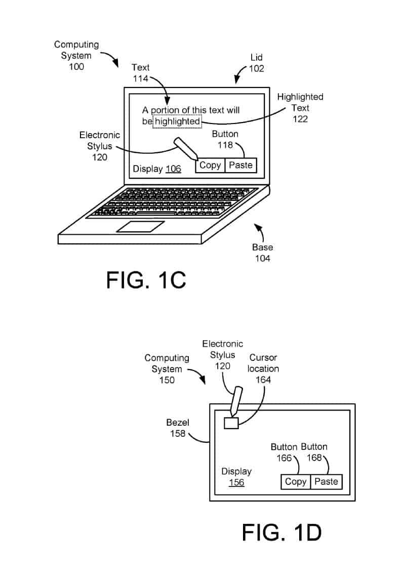 Google Stylus Patent 02
