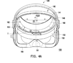 HTC VR Headset patent US20180295733 img 08