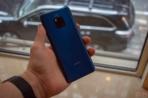 Huawei Mate 20 Pro AM AH 1