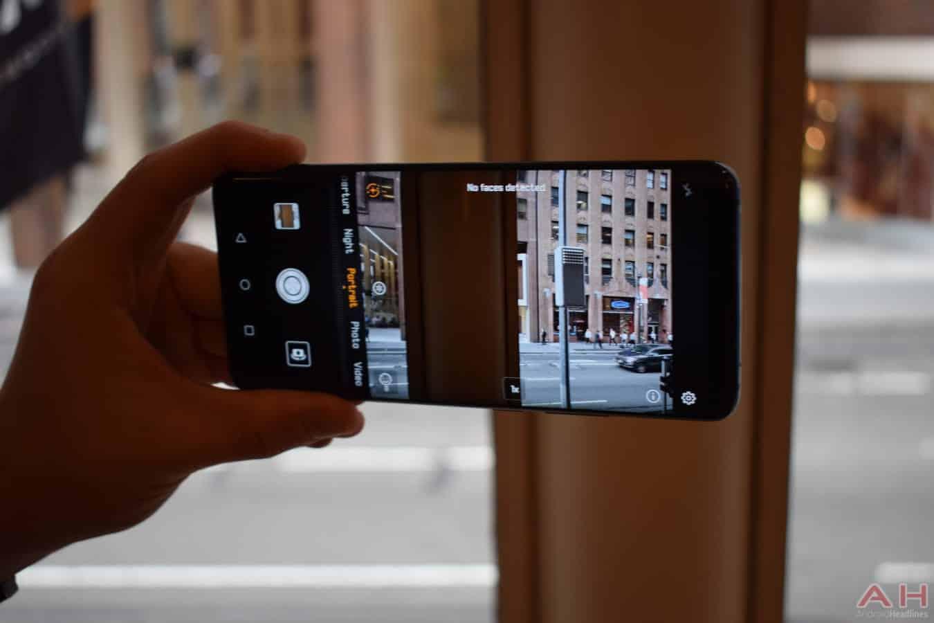 Huawei Mate 20 Pro AM AH 3