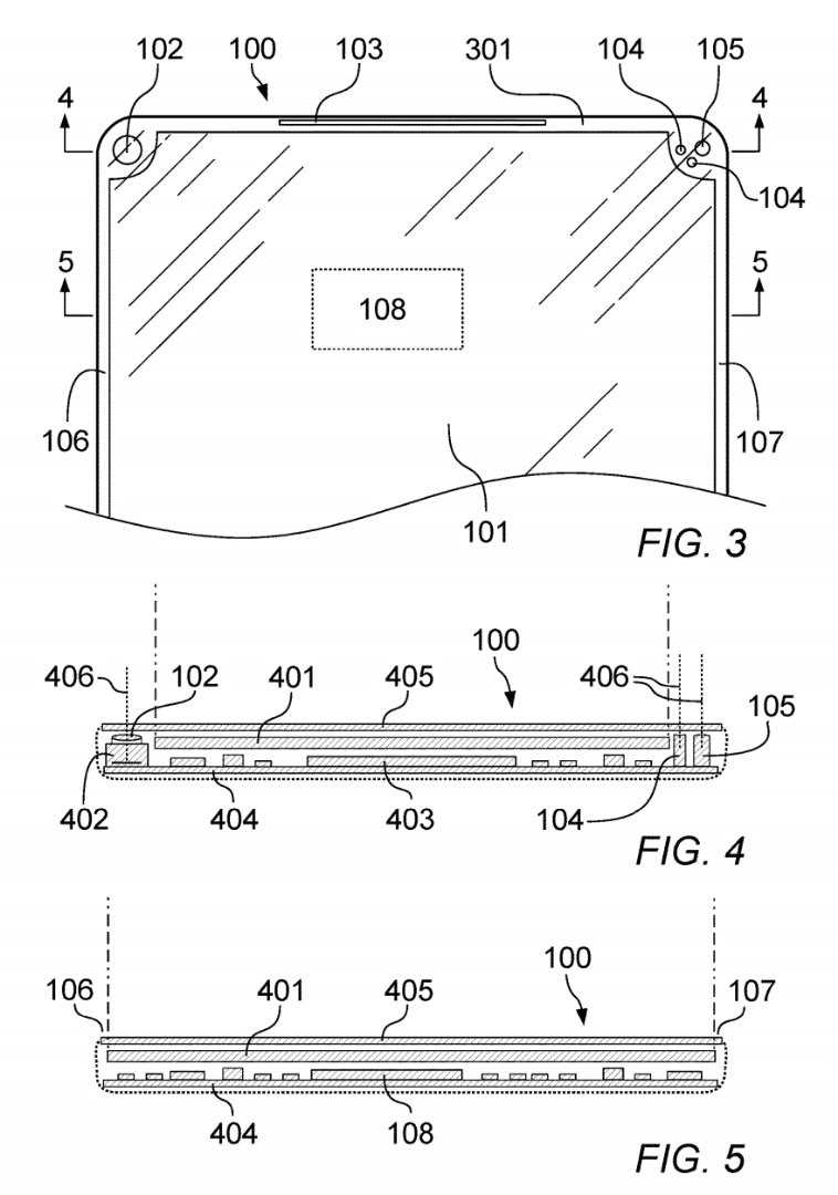 Inodyn NewMedia GmbH patent US 2018 0307269 A1 img 03
