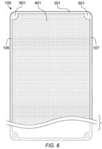 Inodyn NewMedia GmbH patent US 2018 0307269 A1 img 04