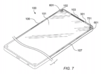 Inodyn NewMedia GmbH patent US 2018 0307269 A1 img 05