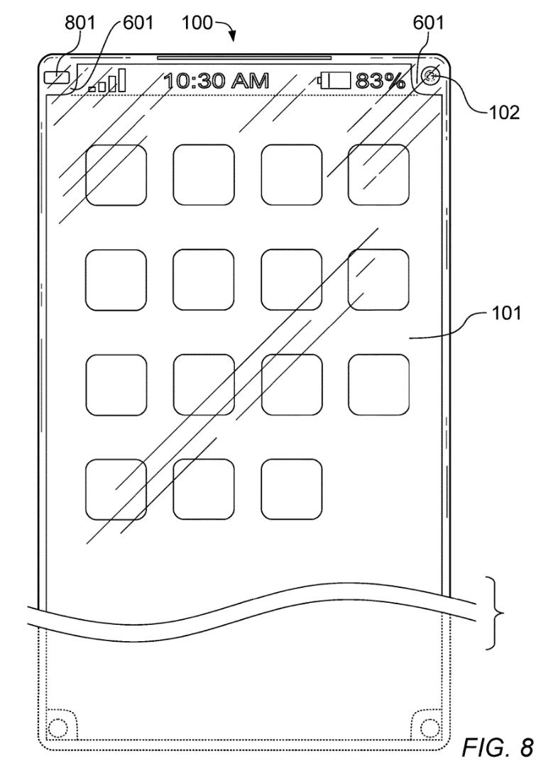 Inodyn NewMedia GmbH patent US 2018 0307269 A1 img 06