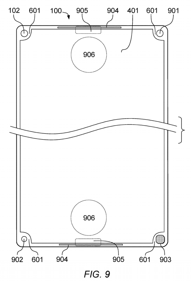 Inodyn NewMedia GmbH patent US 2018 0307269 A1 img 07