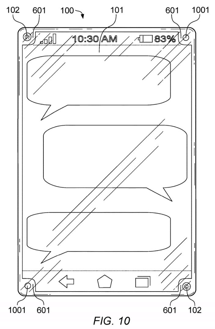 Inodyn NewMedia GmbH patent US 2018 0307269 A1 img 08