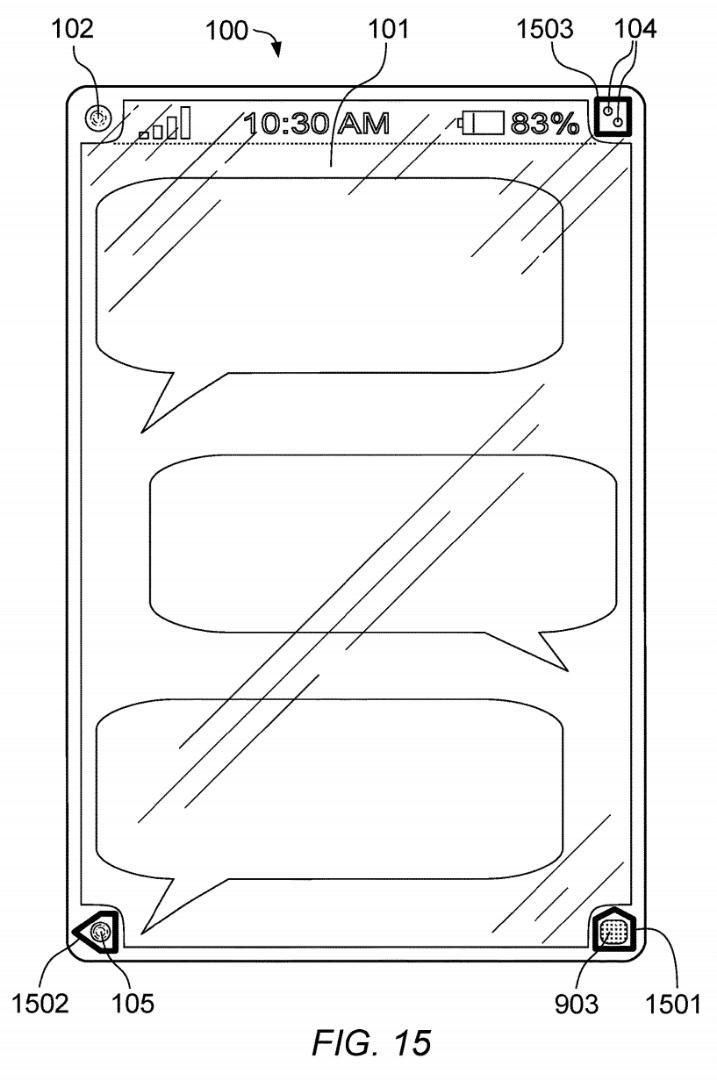 Inodyn NewMedia GmbH patent US 2018 0307269 A1 img 10