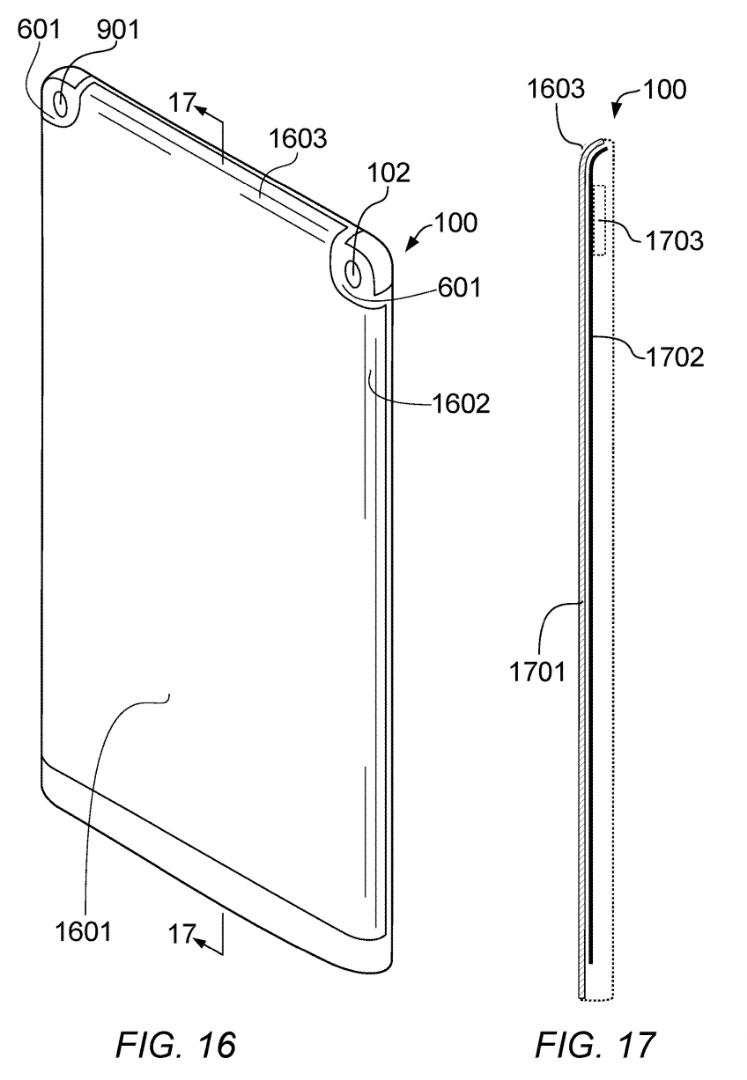 Inodyn NewMedia GmbH patent US 2018 0307269 A1 img 11
