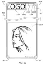 Inodyn NewMedia GmbH patent US 2018 0307269 A1 img 13