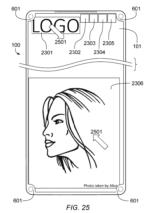 Inodyn NewMedia GmbH patent US 2018 0307269 A1 img 15