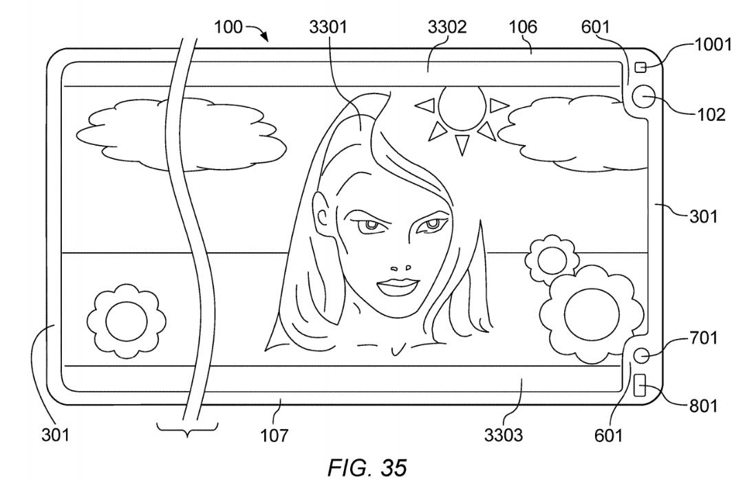 Inodyn NewMedia GmbH patent US 2018 0307269 A1 img 25