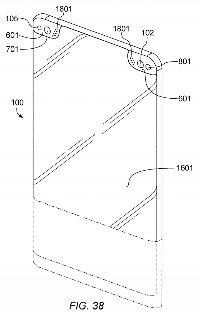 Inodyn NewMedia GmbH patent US 2018 0307269 A1 img 28