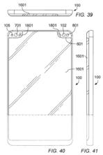 Inodyn NewMedia GmbH patent US 2018 0307269 A1 img 29