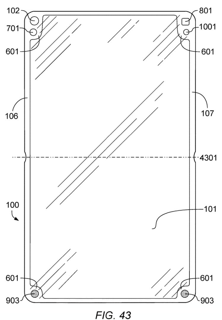 Inodyn NewMedia GmbH patent US 2018 0307269 A1 img 31
