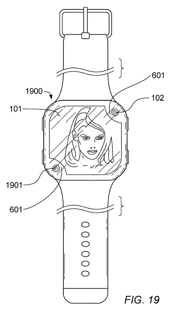 Inodyn NewMedia GmbH patent US 2018 0307269 A1 img 32