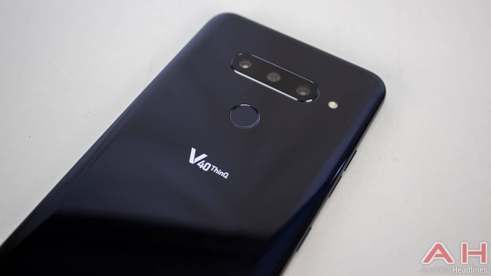 LG V40 ThinQ AH NS 01