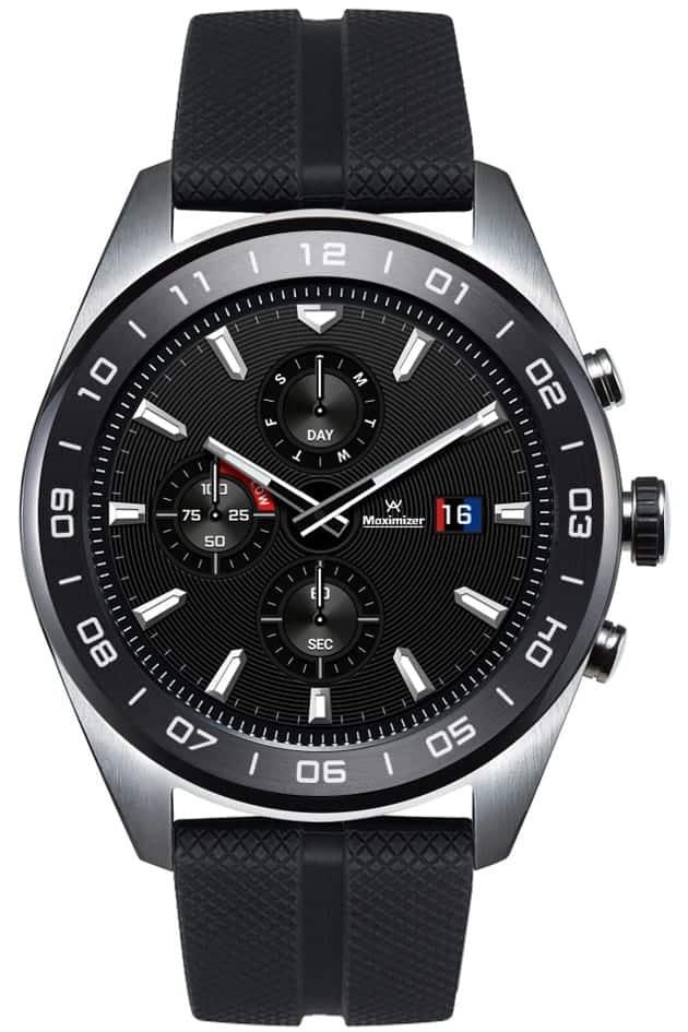 LG Watch W7 001